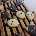 ベリークッキー